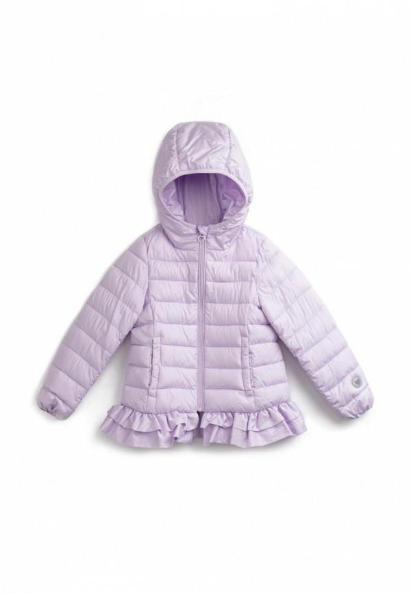 Куртка утепленная PlayToday PlayToday MP002XG00GPG цены