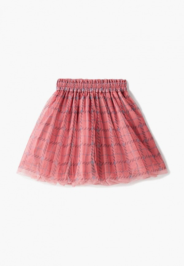 Юбка Skirts&more Skirts&more MP002XG00GPX plus striped flared skirts