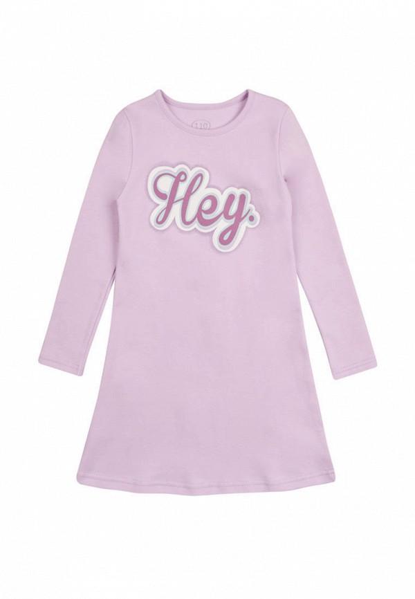 Платье домашнее Фламинго текстиль