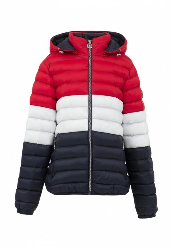 Куртка утепленная Jan Steen Jan Steen MP002XG00H9W куртка утепленная jan steen jan steen mp002xg00cln