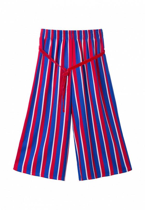 Брюки Bell Bimbo Bell Bimbo MP002XG00HAW m bimbo m bimbo спортивные штаны темно синие