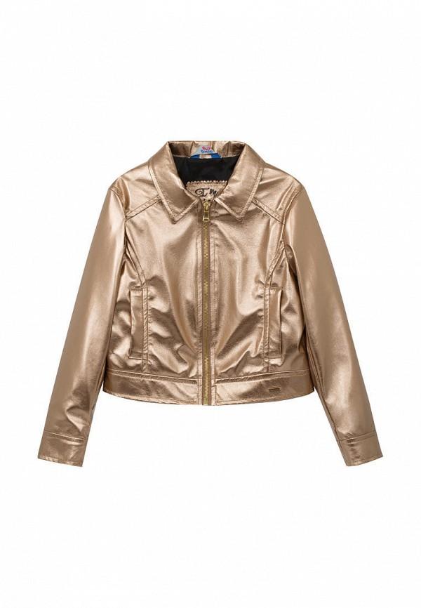 Куртка кожаная Bell Bimbo Bell Bimbo MP002XG00HAX