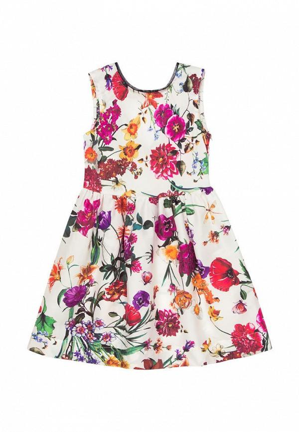Платье Bell Bimbo Bell Bimbo MP002XG00HBL платье bell bimbo bell bimbo mp002xg00bav