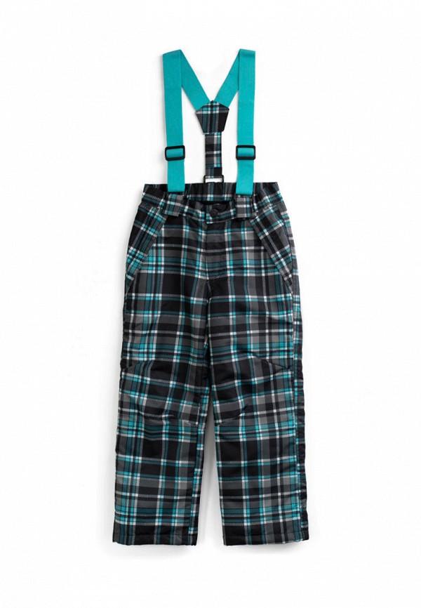 Брюки утепленные PlayToday PlayToday MP002XG00HF7 playtoday playtoday брюки для мальчика  голубые