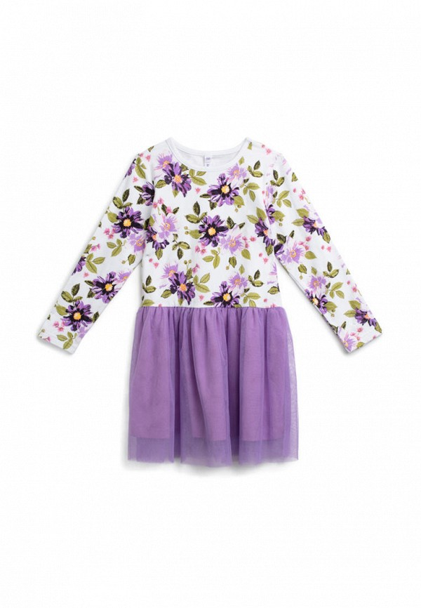 Платье PlayToday PlayToday MP002XG00HFF платье playtoday playtoday mp002xg00gzv