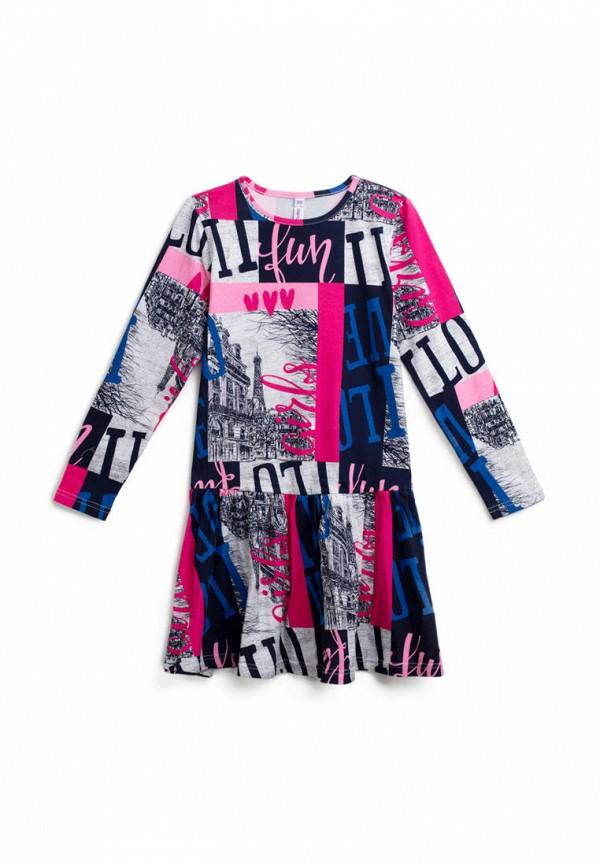 Платье PlayToday PlayToday MP002XG00HFL платье playtoday playtoday mp002xg00gzv