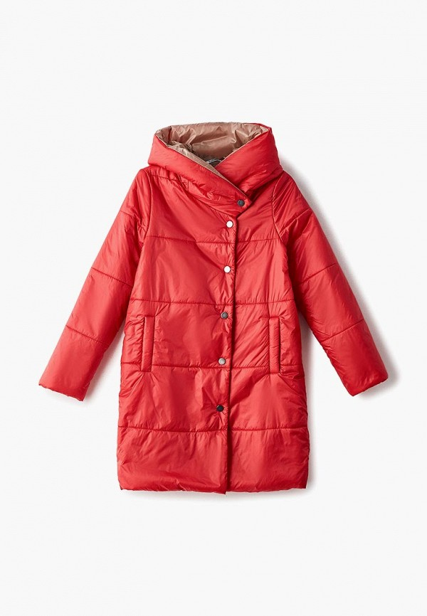 Куртка утепленная RionaKids RionaKids MP002XG00HH5 куртка утепленная rionakids rionakids mp002xg00iuu