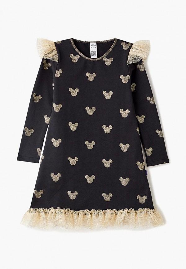 Платье Vikki-Nikki Vikki-Nikki MP002XG00HHJ