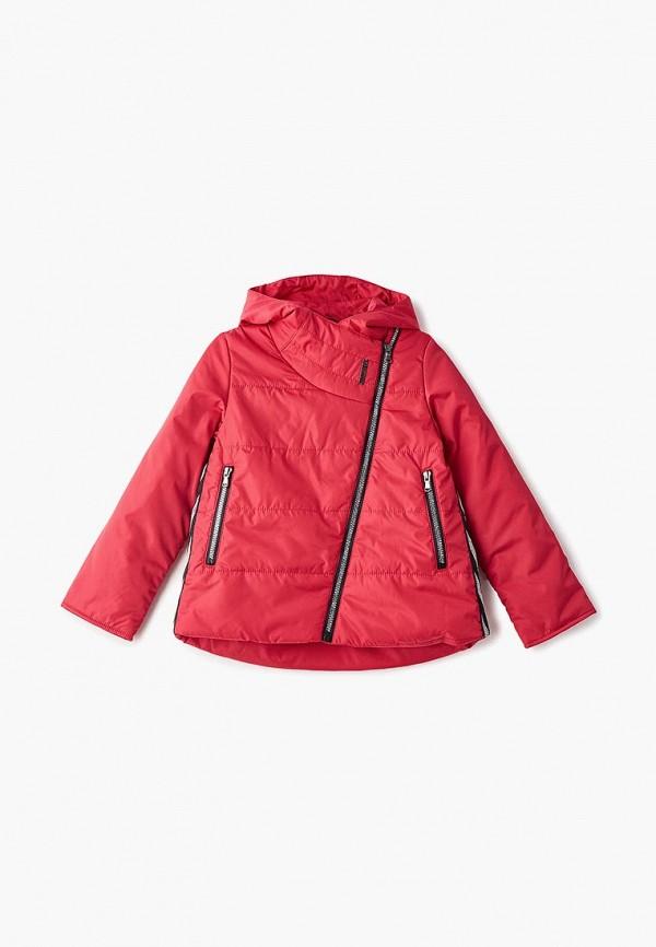 Куртка утепленная Аврора Аврора MP002XG00HL8
