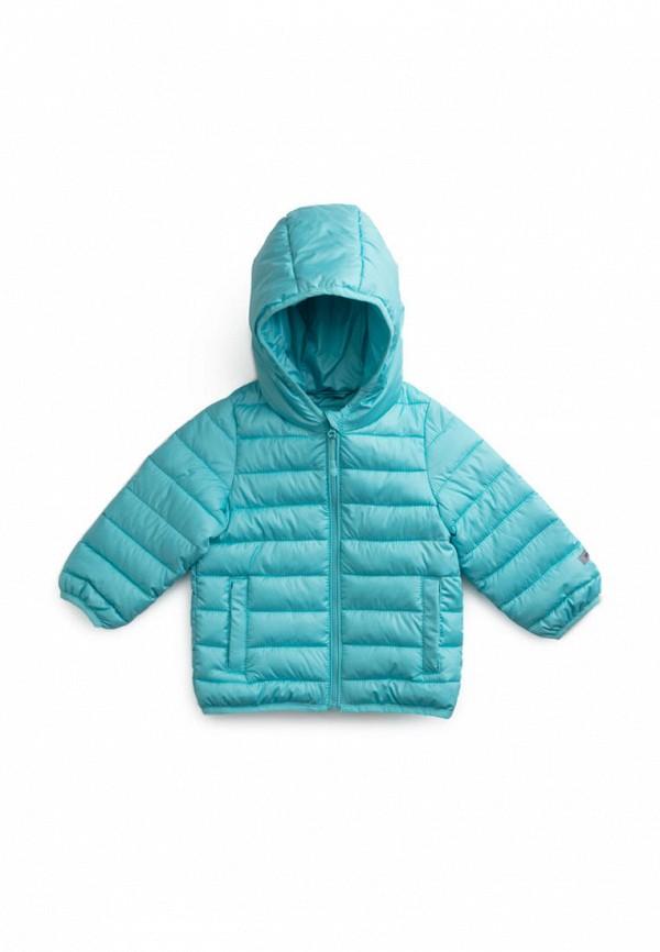 Куртка утепленная PlayToday PlayToday MP002XG00HLN куртка утепленная lyle