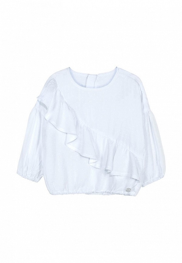 Блуза Coccodrillo Coccodrillo MP002XG00HMY цены
