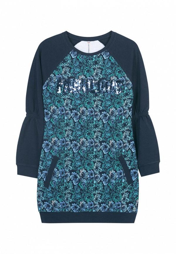 купить Платье Coccodrillo Coccodrillo MP002XG00HNA по цене 1204 рублей