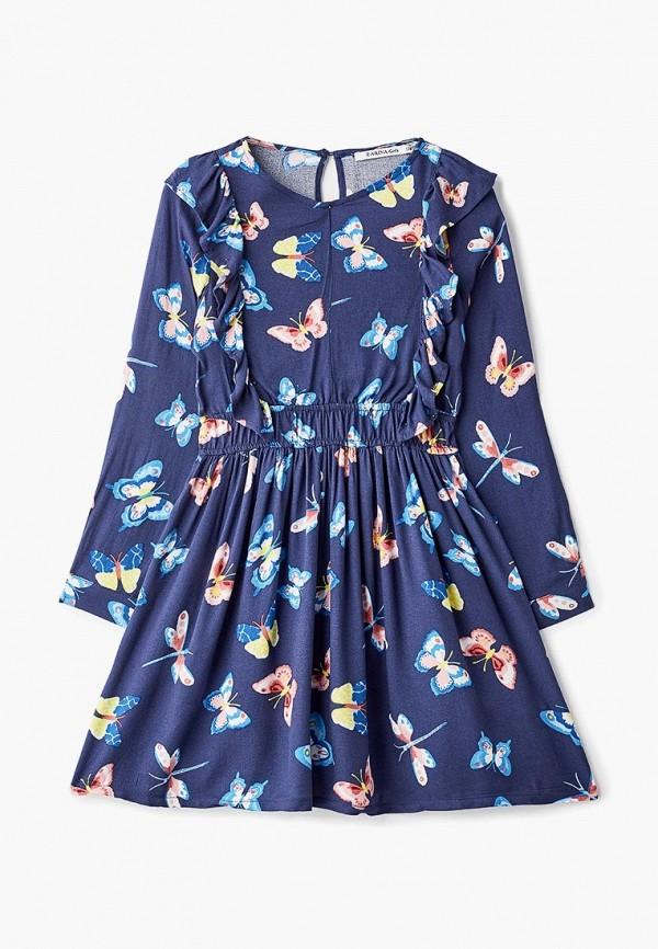 Платье Zarina Zarina MP002XG00HNR платье zarina zarina za004ewazob4