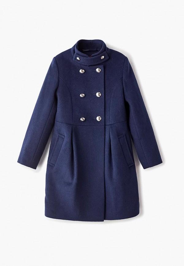 Пальто Mamma Mila! Mamma Mila! MP002XG00HO1 цена