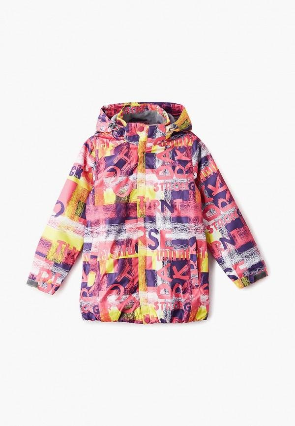 Куртка утепленная High Experience High Experience MP002XG00HRA куртка утепленная high experience high experience mp002xw1in4h