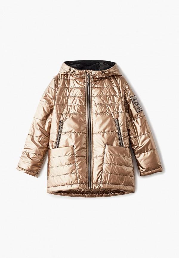 Куртка утепленная Saima Saima MP002XG00HRC