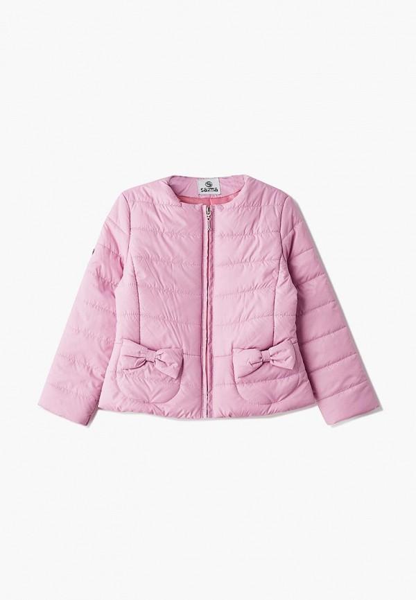 Куртка утепленная Saima Saima MP002XG00HRD
