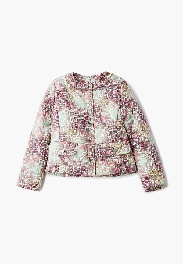Куртка утепленная Saima Saima MP002XG00HRE куртка утепленная saima saima mp002xg00hrw