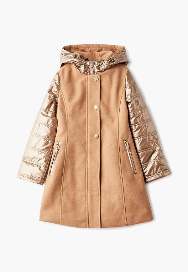 цена на Пальто Saima Saima MP002XG00HRN