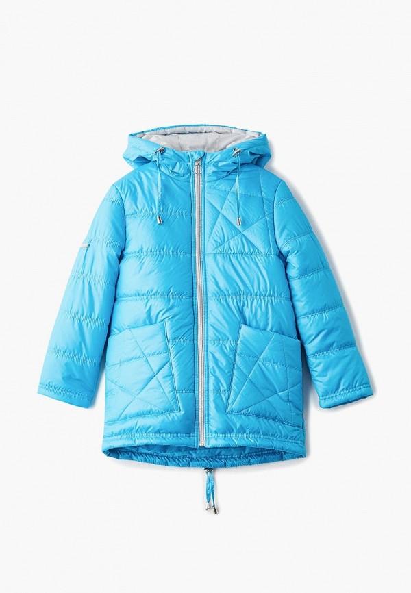 куртка утепленная saima saima mp002xg00f6h Куртка утепленная Saima Saima MP002XG00HRT