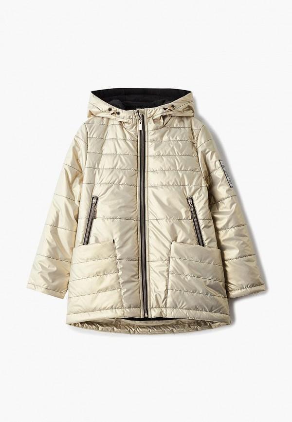 Куртка утепленная Saima Saima MP002XG00HRV куртка утепленная saima saima mp002xb00b1l