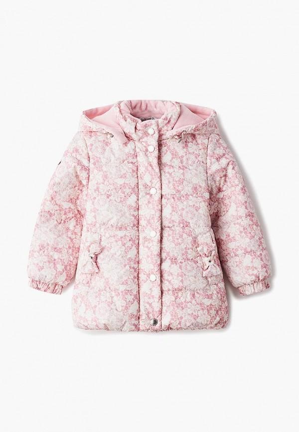 Куртка утепленная Saima Saima MP002XG00HRW куртка утепленная saima saima mp002xg00hrw