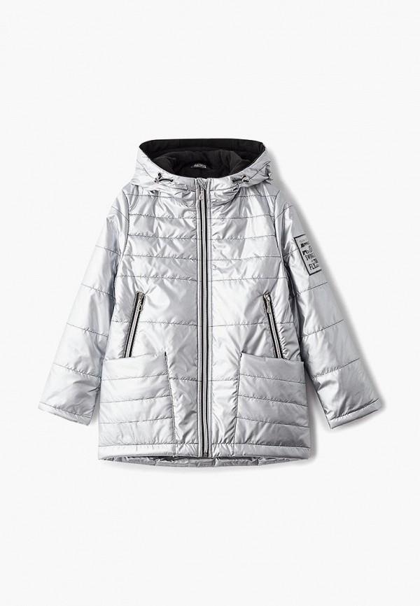 куртка утепленная saima saima mp002xg00f6h Куртка утепленная Saima Saima MP002XG00HS0