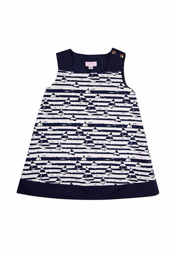 Платье Bigu