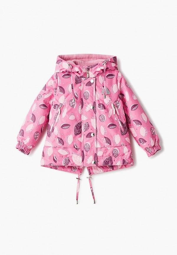 куртка утепленная saima saima mp002xg00f6h Куртка утепленная Saima Saima MP002XG00HT8