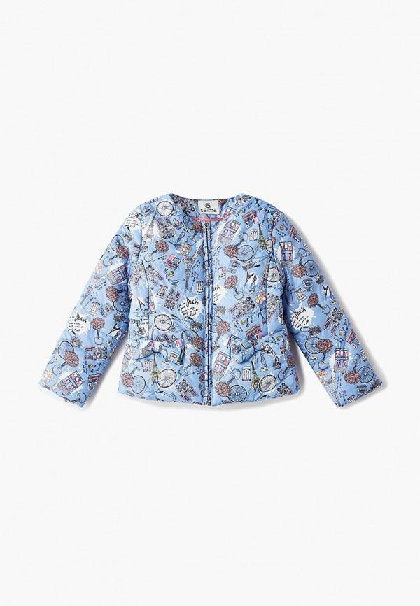 Куртка утепленная Saima Saima MP002XG00HT9 куртка утепленная saima saima mp002xg00n4j
