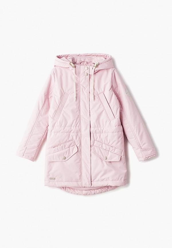 Куртка утепленная Alpex Alpex MP002XG00HTN куртка утепленная alpex alpex mp002xg00htn
