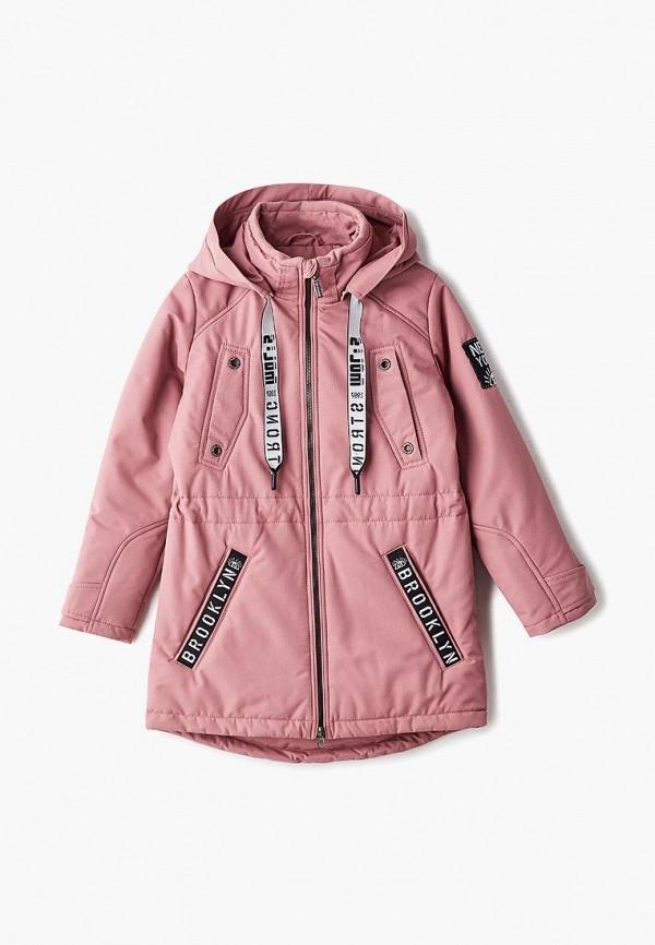 Куртка утепленная Alpex Alpex MP002XG00HTQ куртка утепленная alpex alpex mp002xg00htn