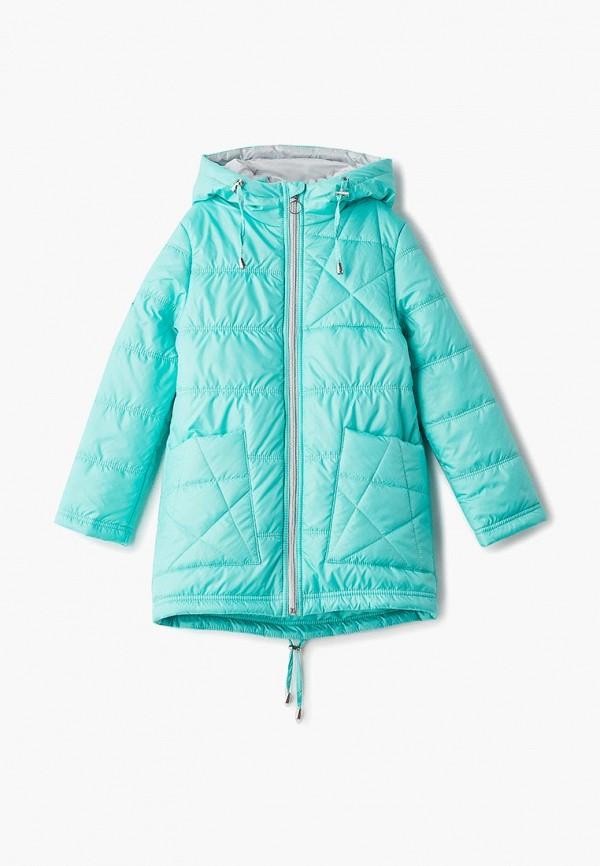 Куртка утепленная Saima Saima MP002XG00HTV куртка утепленная saima saima mp002xg00n4j