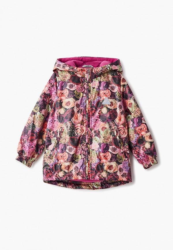 Куртка утепленная Saima Saima MP002XG00HTW куртка утепленная saima saima mp002xg00hrw