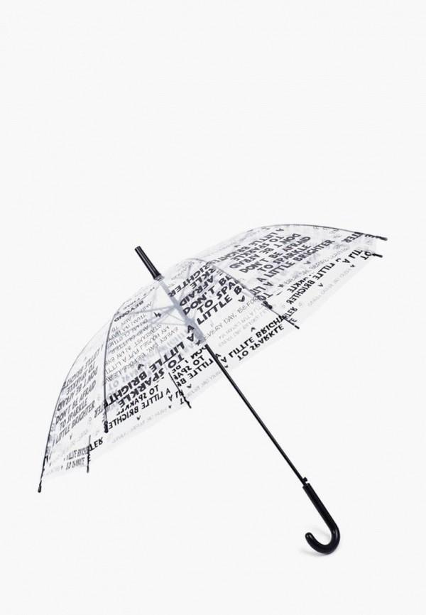 Зонт-трость PlayToday PlayToday MP002XG00HVX слипоны playtoday playtoday mp002xb00awq