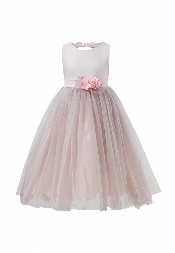 Платье Baby Steen Baby Steen MP002XG00HXL платья baby steen платье