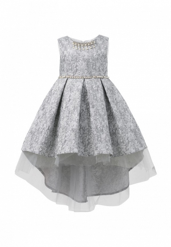 Платье Baby Steen Baby Steen MP002XG00HXQ платья baby steen платье