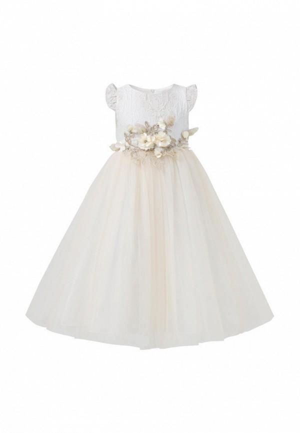 Платье Baby Steen Baby Steen MP002XG00HXZ платья baby steen платье