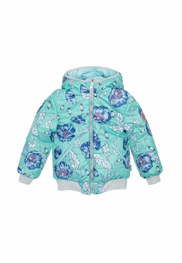 Куртка утепленная Zukka Zukka MP002XG00HZE куртка утепленная zukka zukka mp002xg008h9