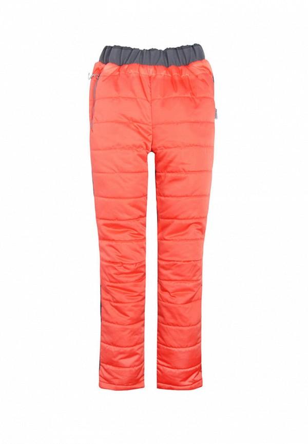 Брюки утепленные Zukka Zukka MP002XG00HZG брюки утепленные для мальчика zukka motion цвет серый 15 116ass19g 03 размер 98