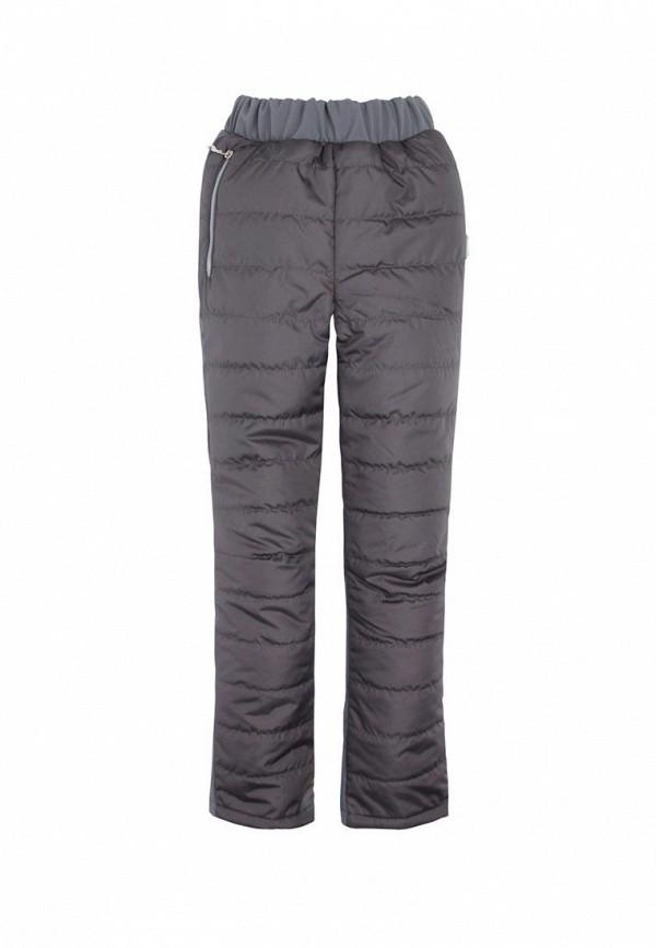 Брюки утепленные Zukka Zukka MP002XG00HZH брюки утепленные для мальчика zukka motion цвет серый 15 116ass19g 03 размер 98