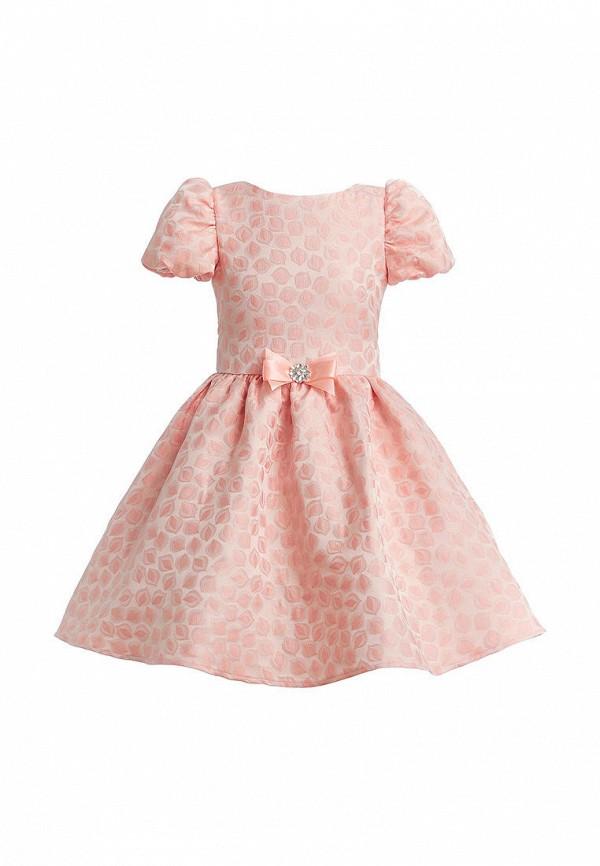 купить Платье Stefany Stefany MP002XG00HZW по цене 8100 рублей
