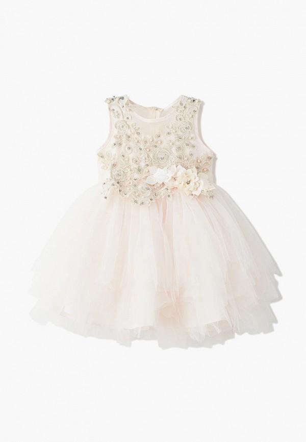 Платье MiLi MiLi MP002XG00I0W цена 2017