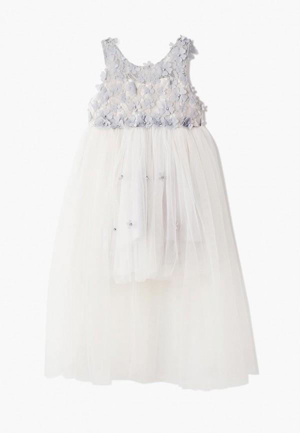 Платье MiLi MiLi MP002XG00I1G платье mili mili mp002xg009ij