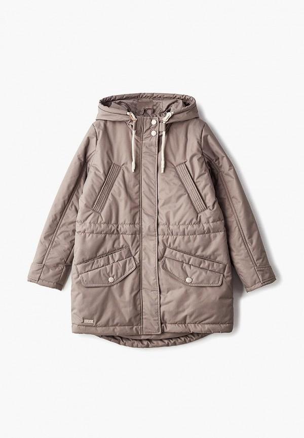 Куртка утепленная Alpex Alpex MP002XG00I1I куртка утепленная alpex alpex mp002xg00htn