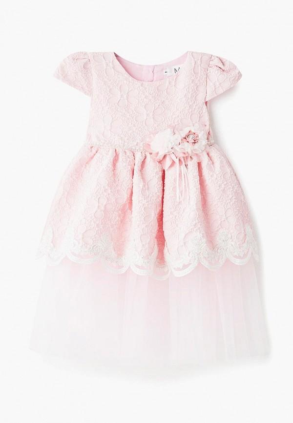 Платье MiLi MiLi MP002XG00I1M кеды mili mili mp002xb005ze