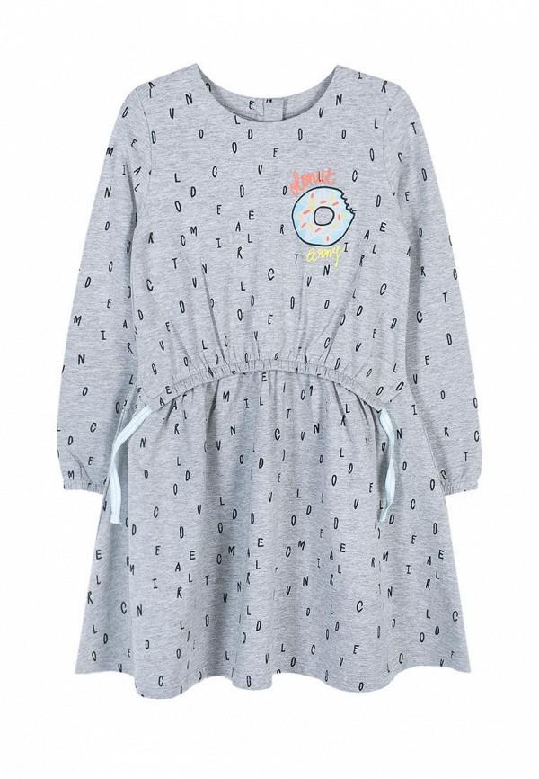 Платье Coccodrillo Coccodrillo MP002XG00IDG цена 2017