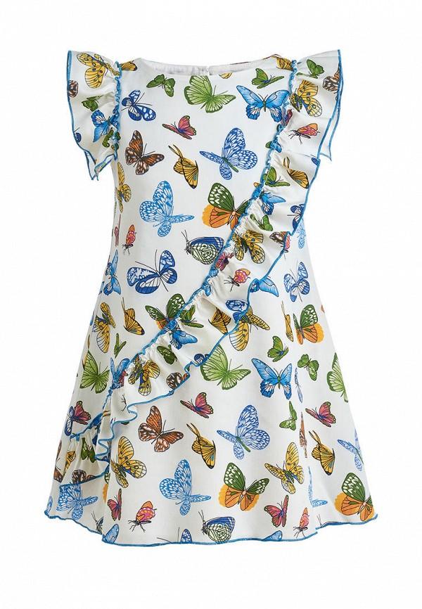 Фото - Платье Stefany Stefany MP002XG00IG5 платье luann цвет белый голубой