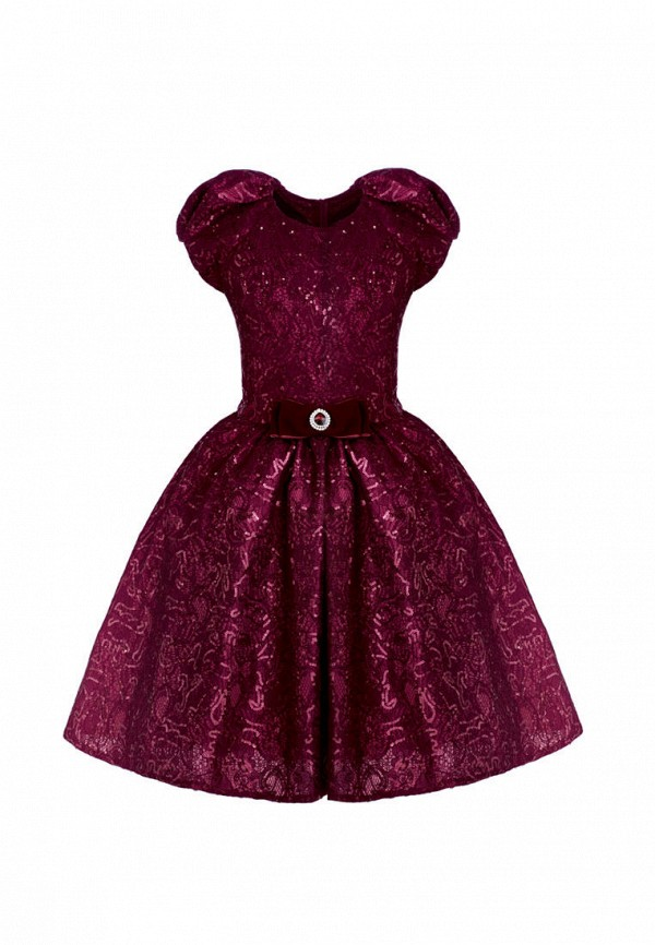 цены Платье Stefany Stefany MP002XG00IG8