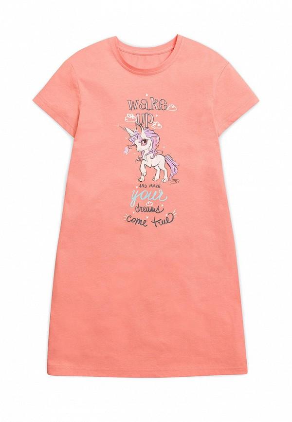 сорочка ночная pelican для девочки